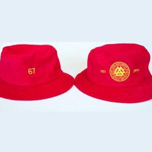 bucket hat 125