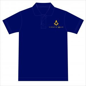 New Product – Polo shirts